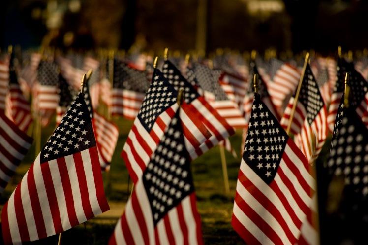 americanflaggg